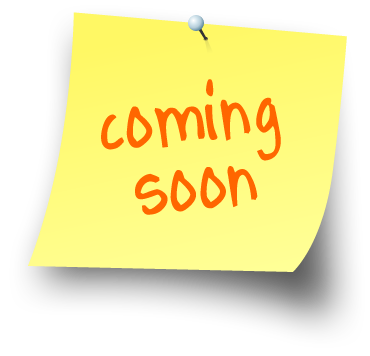 d370f22c28f56508fe8a530fe839674a_coming-soon-clipartpng-coming-soon-clip-art_370-356
