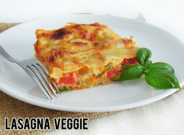pizza lover lasagna3